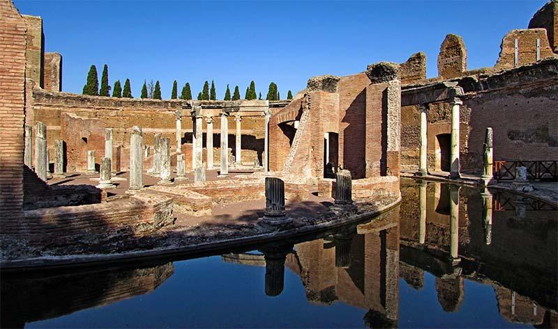 Villa Adriana-5-800x400