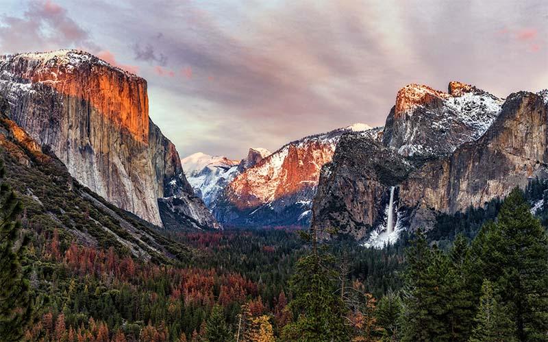 Yosemite-10-800x400