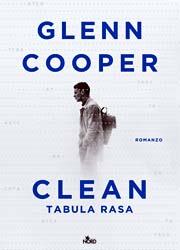 clean-180x250