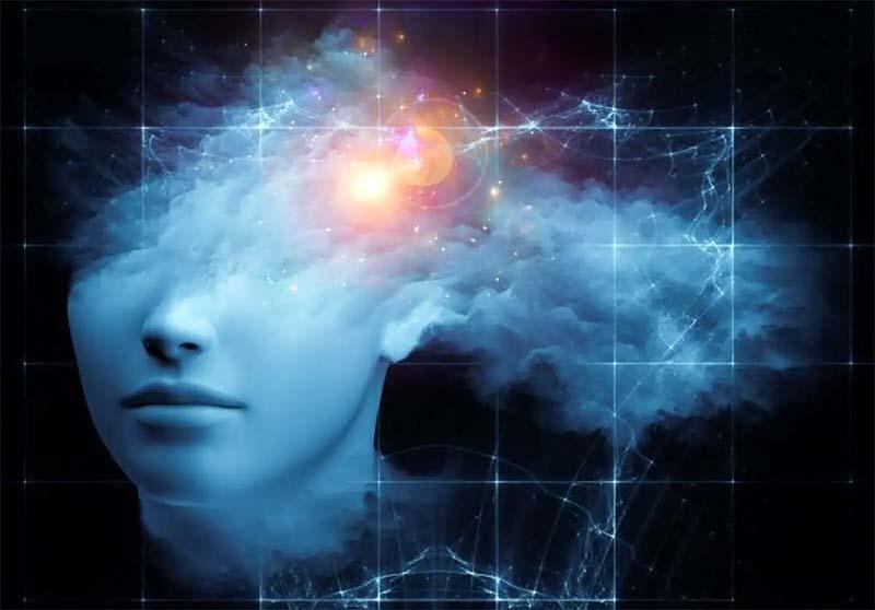 coscienza-12-800x400