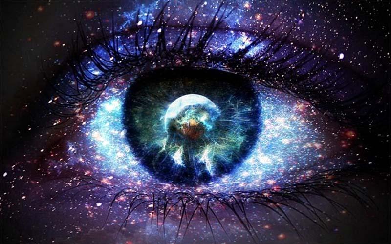 coscienza-4-800x400