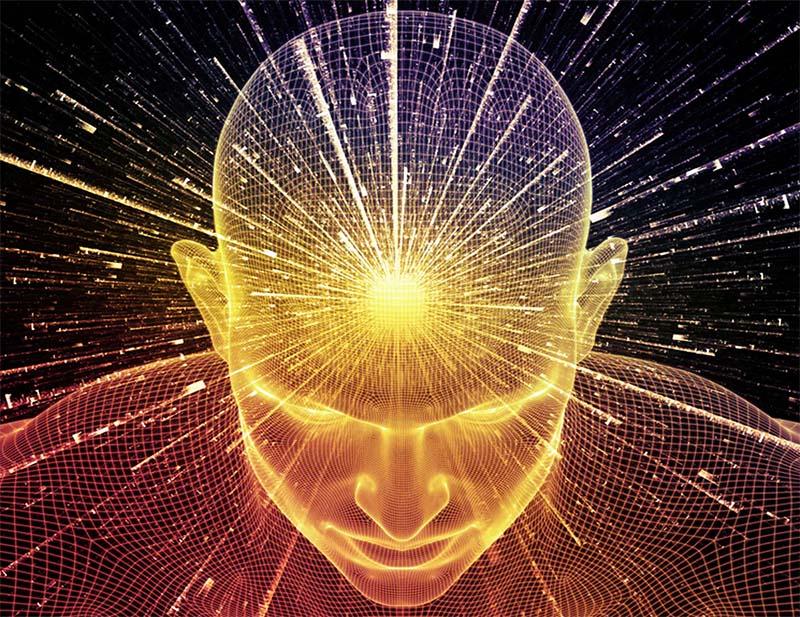 coscienza-5-800x400
