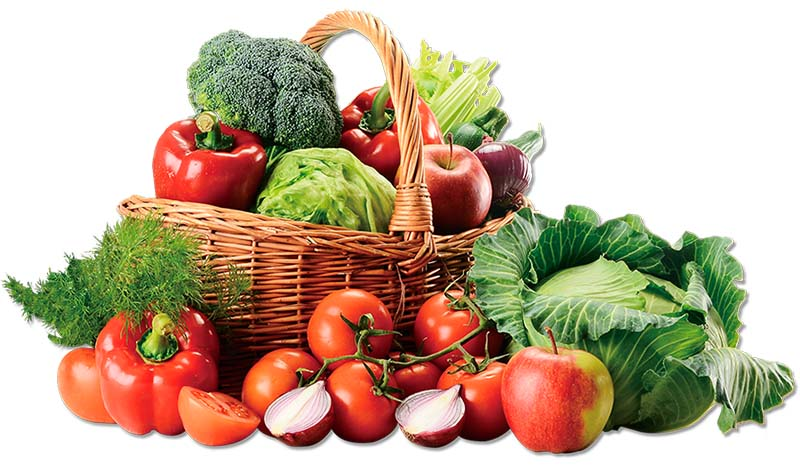 frutta e verdura-25-800x400