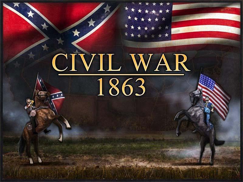 giochi guerra secessione-3-800x400
