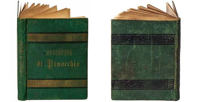 libro Pinocchio-7-800x400