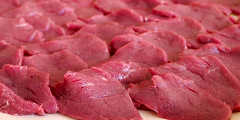 proteine carne-7-800x400