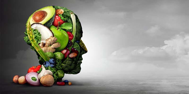 vegetariano-1-800x400