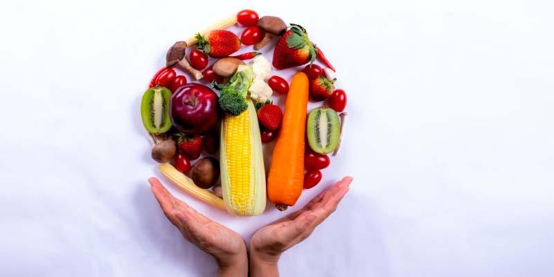 vegetariano-2-800x400