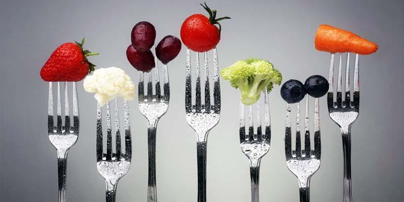 vegetariano-4-800x400