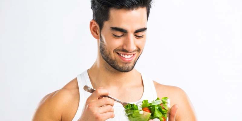 vegetariano-8-800x400