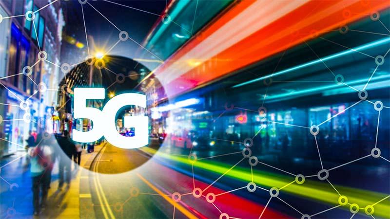 5G-7-800x400