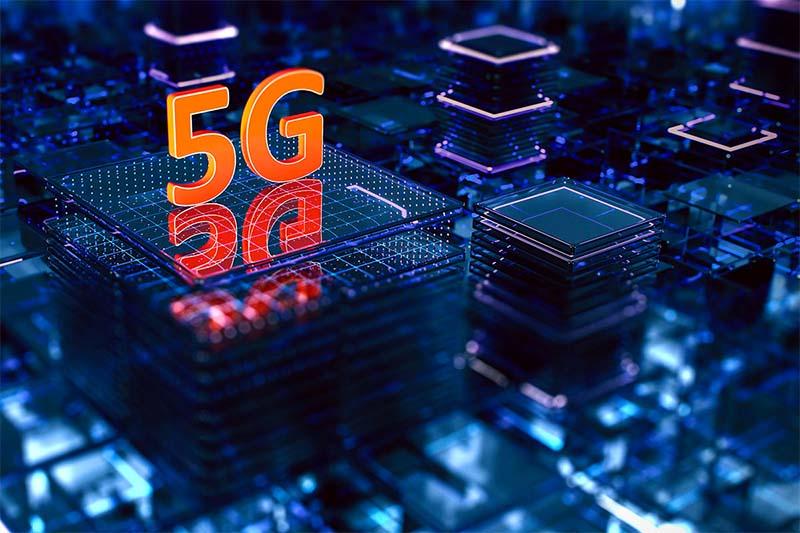 5G-9-800x400