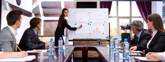 Gadget aziendali: i 5 migliori articoli da regalare ad un dipendente