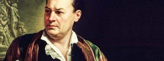 Giovanni Battista Piranesi-1-800x400