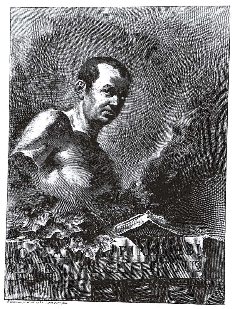 Giovanni Battista Piranesi-4-800x400