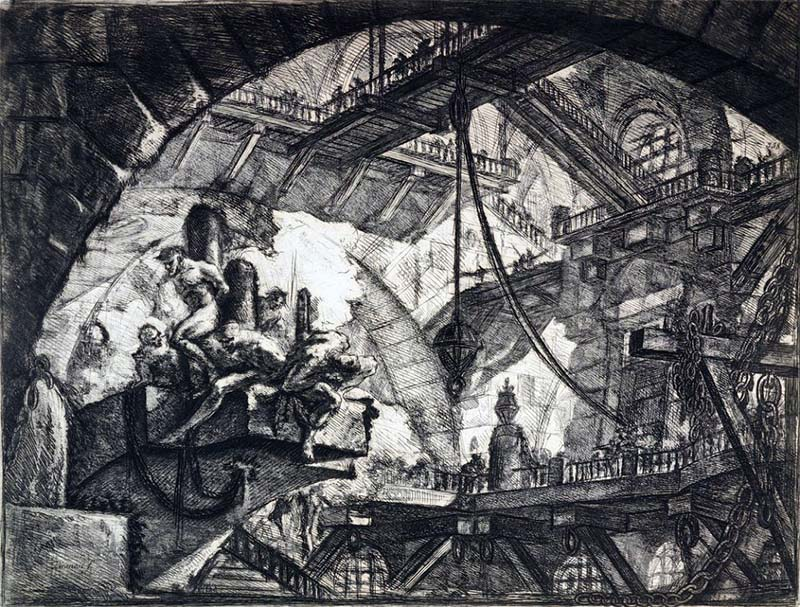 Giovanni Battista Piranesi-5-800x400