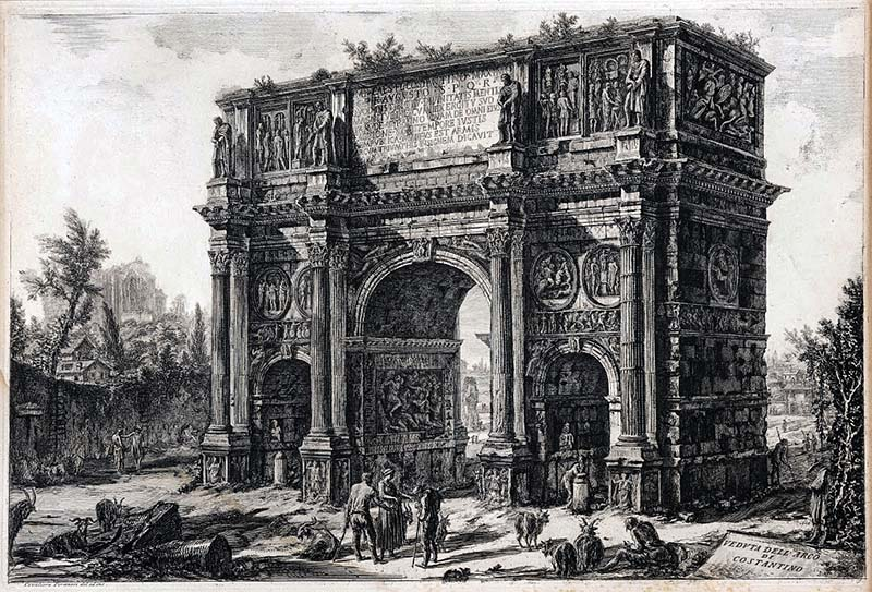 Giovanni Battista Piranesi-7-800x400