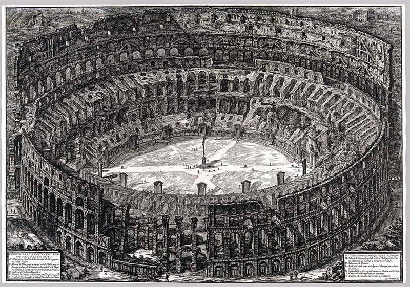 Giovanni Battista Piranesi-8-800x400