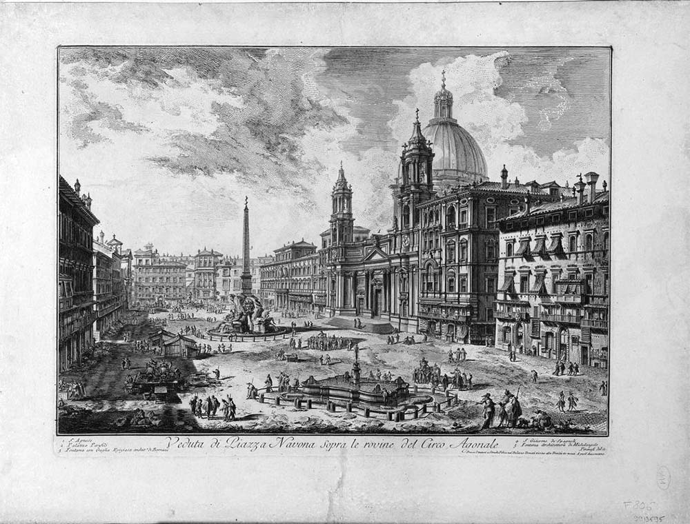Giovanni Battista Piranesi-9-800x400