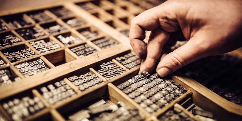 Gutenberg-1-800x400