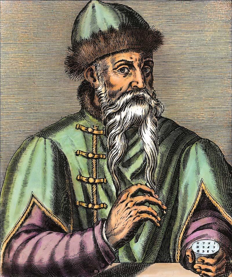 Gutenberg-2-800x400