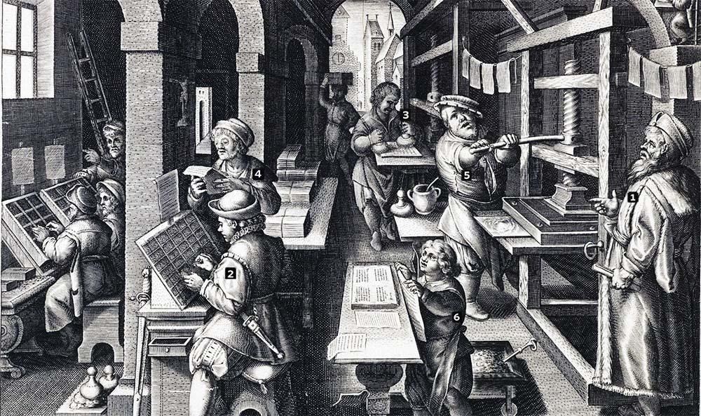 Gutenberg-6-800x400