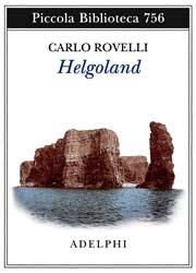Helgoland-180x250