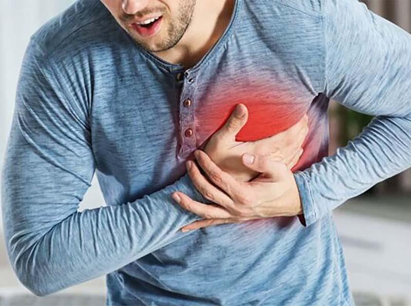 Il cuore-10-800x400