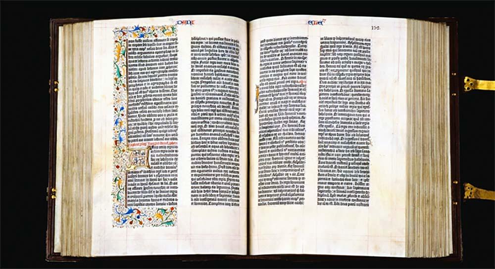 La Bibbia di Gutenberg-5-800x400