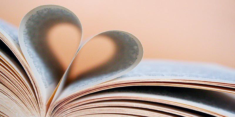Libri da leggere assolutamente – L' appuntamento mensile con i libri (Settembre 2020)
