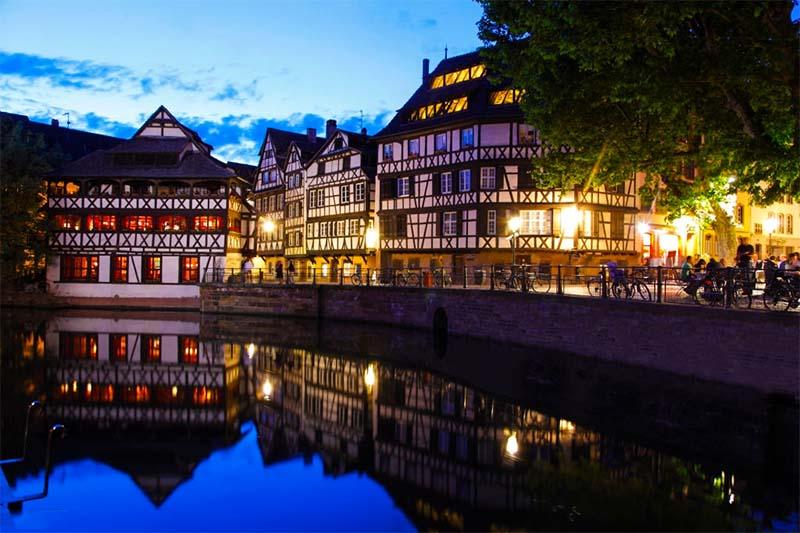 Strasburgo-4-800x400