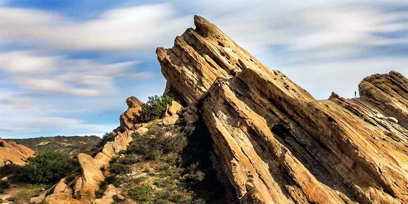 Vasquez Rocks Natural Area Park-10-800x400