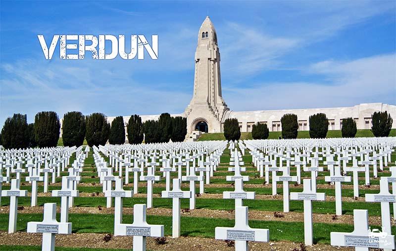 Verdun-8-800x400