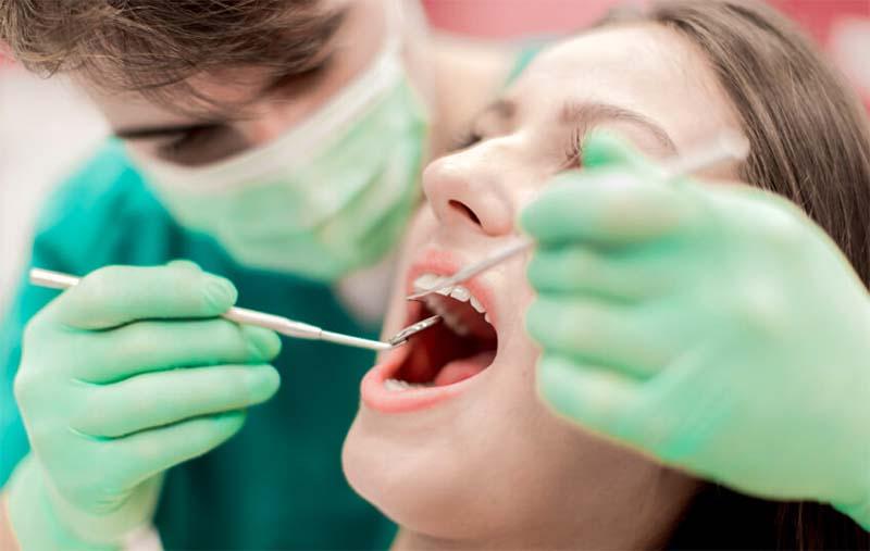 paura del dentista-2-800x400