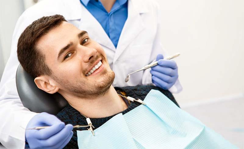paura del dentista-5-800x400