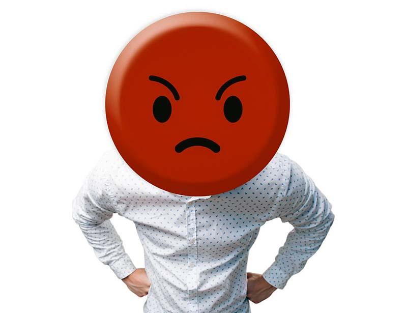persona arrabbiata-10-800x400