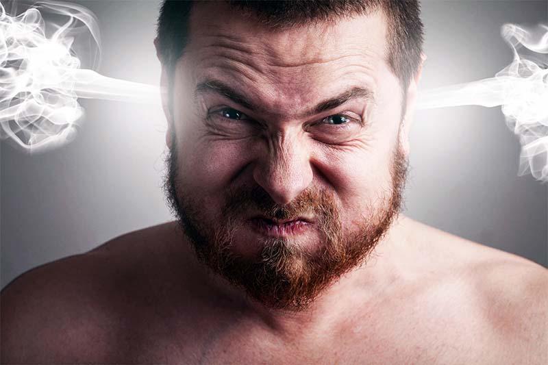 persona arrabbiata-3-800x400