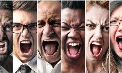 persona arrabbiata-4-800x400
