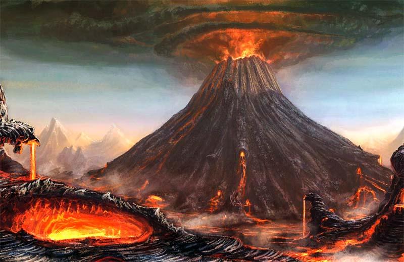 vulcano Tambora-4-800x400