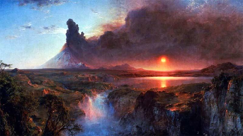 vulcano Tambora-5-800x400