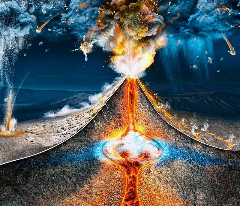 vulcano Tambora-7-800x400