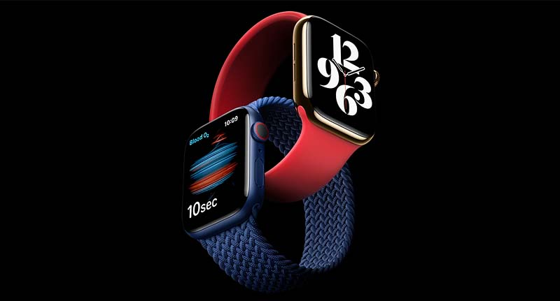 Apple Watch Series 6-1-800x400