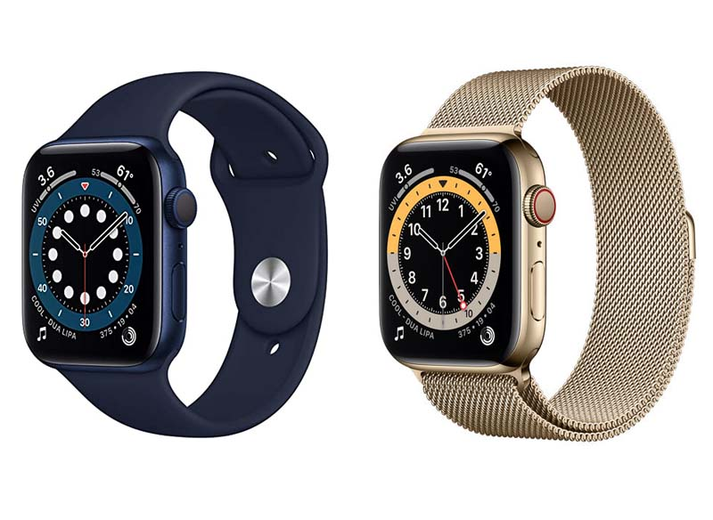 Apple Watch Series 6-4-800x400