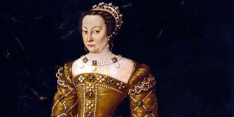 Caterina de' Medici-1-800x400