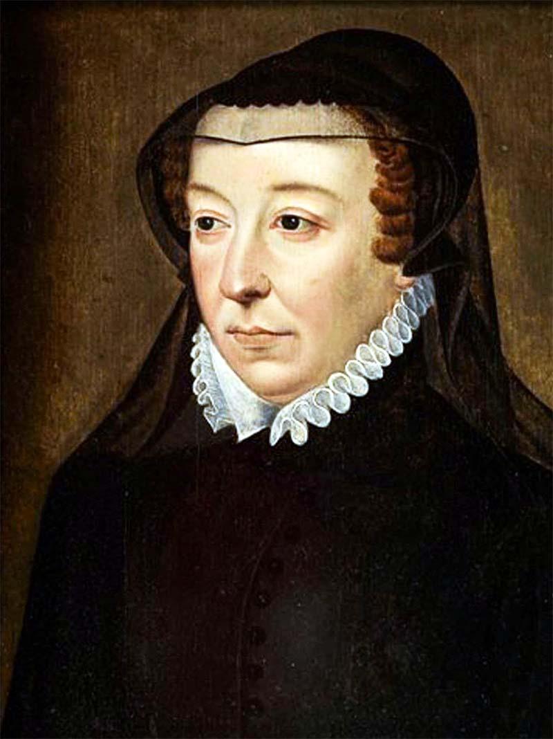 Caterina de' Medici-10-800x400