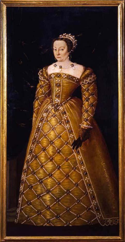Caterina de' Medici-2-800x400