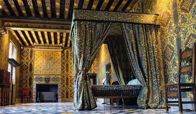 Caterina de' Medici-6-800x400