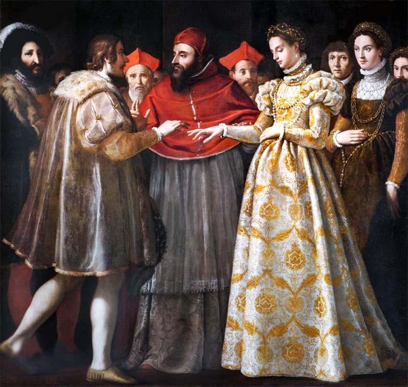 Caterina de' Medici-7-800x400
