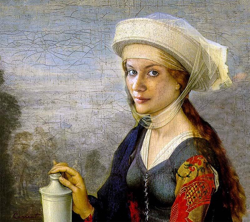 Clarice Orsini-7-800x400