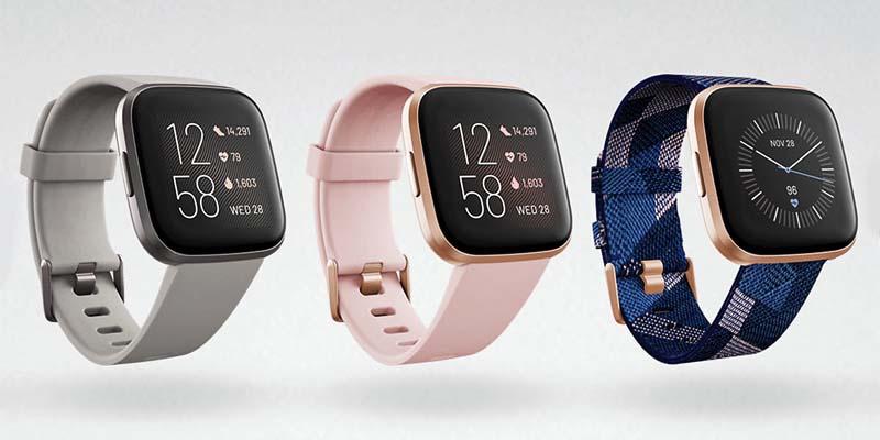 Fitbit Versa 2-1-800x400